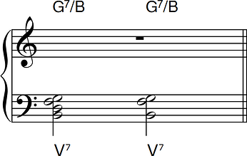 Keyboard Exercise Article 2 - Fig_12