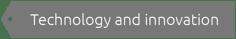 Tag - Technology grey