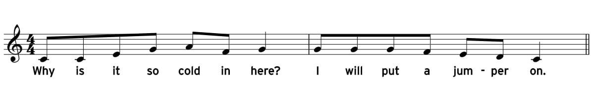 CJ-Compose-Score-02
