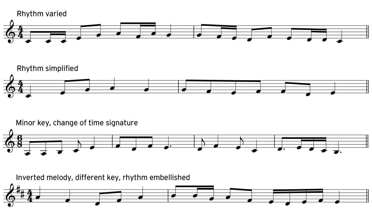 CJ-Compose-Score-03